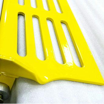 ramp approach-plate