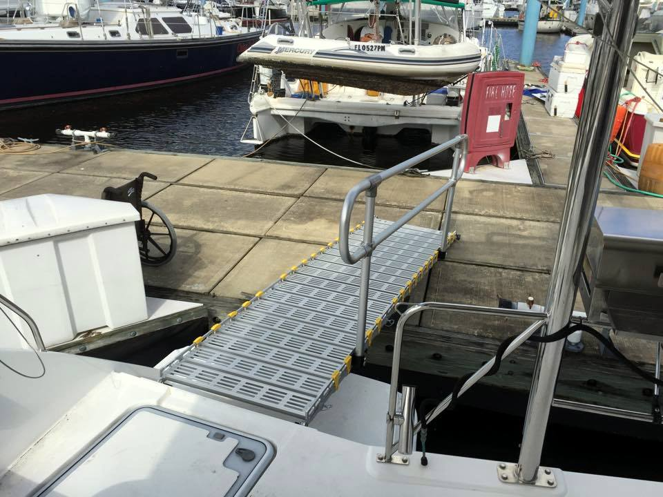 Boat Ramps Roll A Ramp 174
